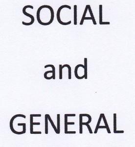 SocialGeneralB