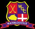 WGC Logo_100_height